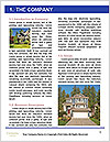 0000089756 Word Template - Page 3