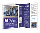 0000089758 Brochure Templates
