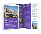 0000089759 Brochure Template