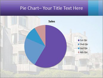Home Ownership PowerPoint Template - Slide 36