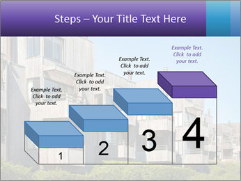 Home Ownership PowerPoint Template - Slide 64
