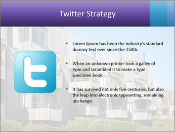 Home Ownership PowerPoint Template - Slide 9