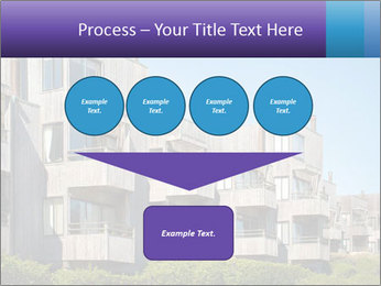 Home Ownership PowerPoint Template - Slide 93