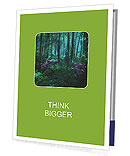 0000089760 Presentation Folder