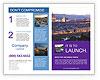 0000089764 Brochure Template