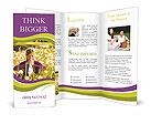 0000089765 Brochure Template