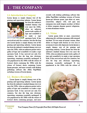 0000089765 Word Template - Page 3