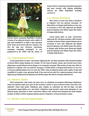 0000089765 Word Template - Page 4