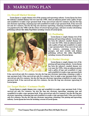 0000089765 Word Template - Page 8