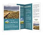 0000089766 Brochure Template