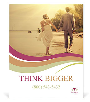 0000089767 Poster Template