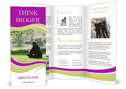 0000089768 Brochure Template