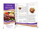 0000089770 Brochure Template