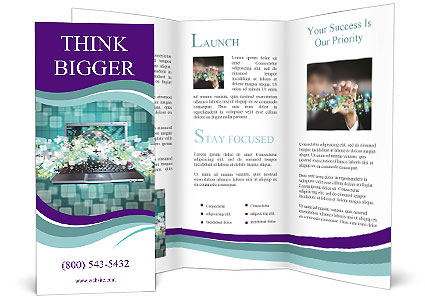 0000089773 Brochure Template