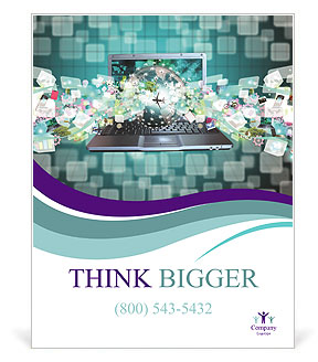 0000089773 Poster Template