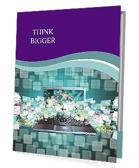0000089773 Presentation Folder