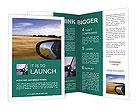0000089774 Brochure Template