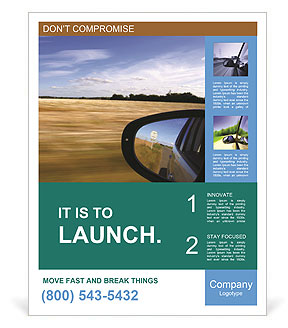 0000089774 Poster Template