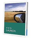0000089774 Presentation Folder