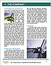 0000089774 Word Template - Page 3
