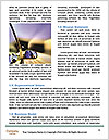 0000089774 Word Template - Page 4