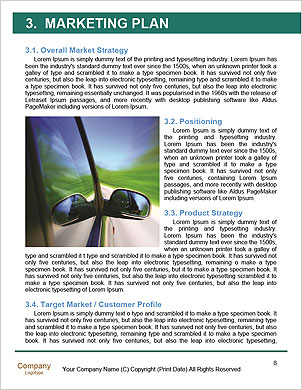 0000089774 Word Template - Page 8