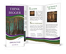 0000089775 Brochure Templates