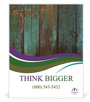 0000089775 Poster Template