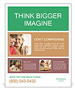 0000089776 Poster Template
