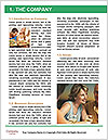 0000089776 Word Template - Page 3