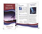 0000089777 Brochure Template