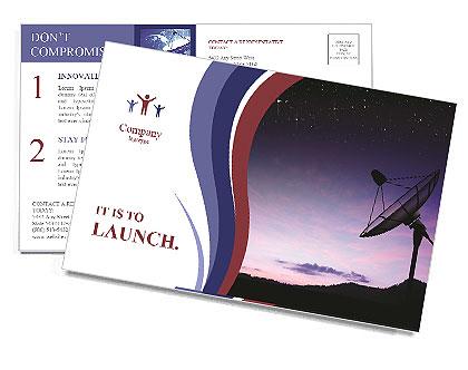 0000089777 Postcard Template
