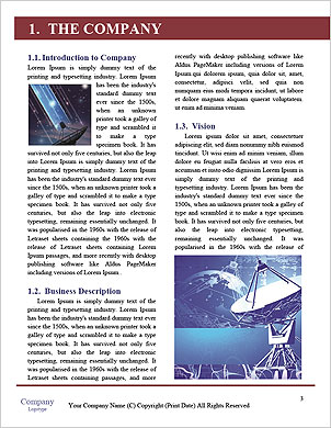 0000089777 Word Template - Page 3