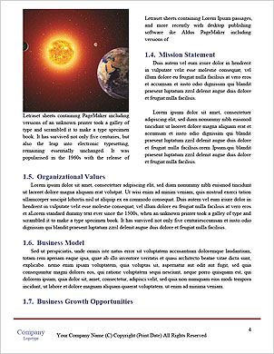 0000089777 Word Template - Page 4