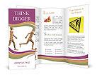 0000089778 Brochure Template