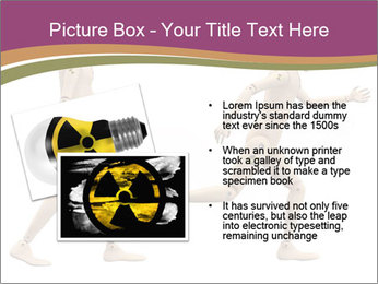 Silicone Toys PowerPoint Template - Slide 20