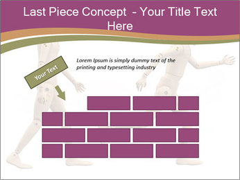 Silicone Toys PowerPoint Template - Slide 46