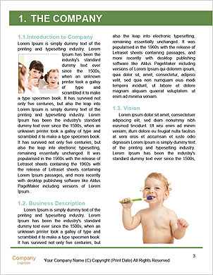 0000089779 Word Template - Page 3