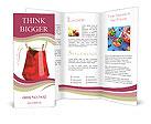 0000089780 Brochure Template