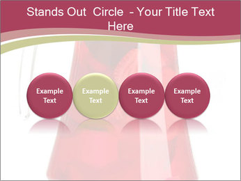 Red Punch PowerPoint Template - Slide 76