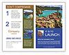 0000089781 Brochure Template