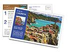 0000089781 Postcard Template