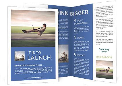 0000089782 Brochure Template