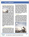 0000089782 Word Template - Page 3