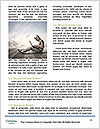 0000089782 Word Template - Page 4