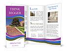 0000089783 Brochure Template