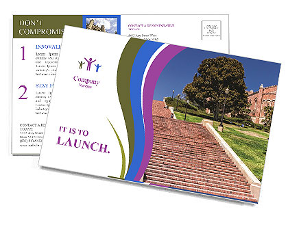 0000089783 Postcard Template