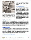 0000089783 Word Template - Page 4