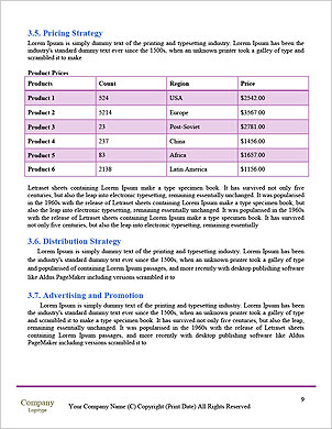 0000089783 Word Template - Page 9