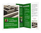 0000089785 Brochure Template